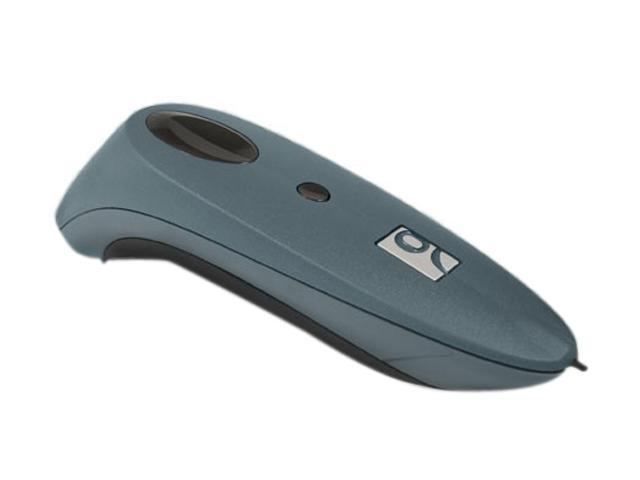 Socket Mobil 7M Barcode Scanner
