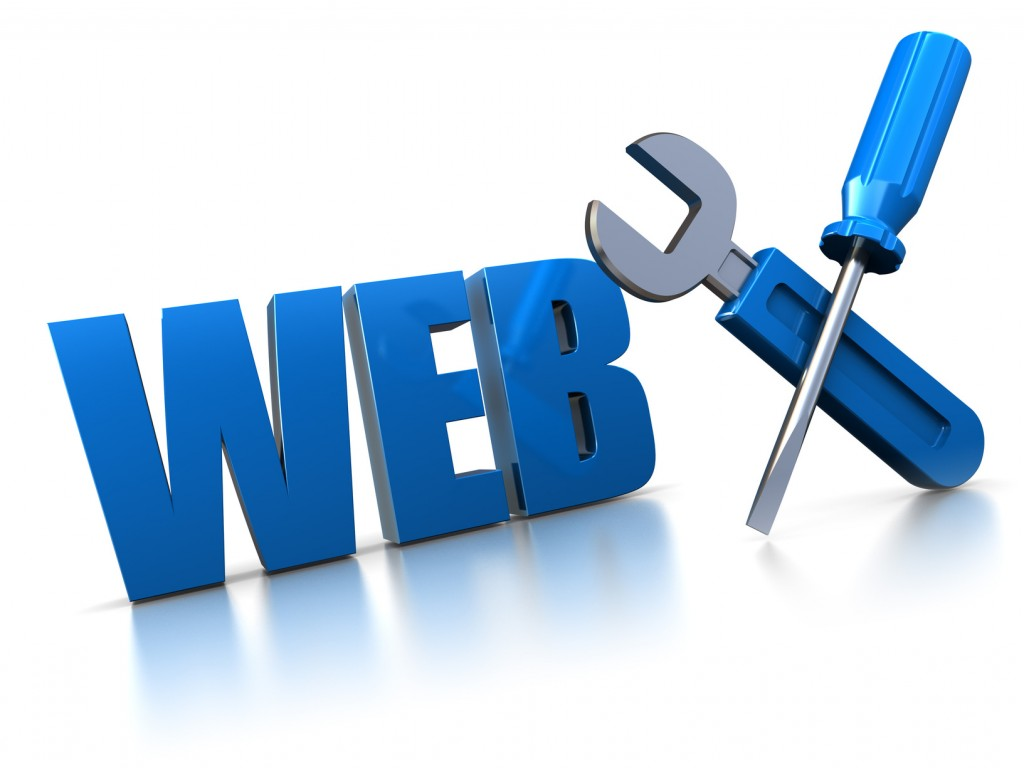 how to create a website mj freeway